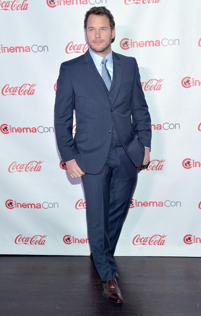 Chris+Pratt+CinemaCon+2014+CinemaCon+Screen+WALY7FzJoC9x.jpg