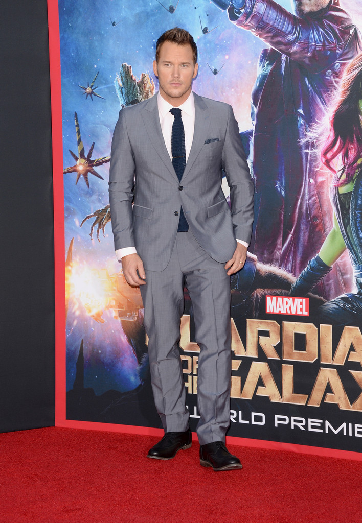 Chris+Pratt+Guardians+Galaxy+Premieres+Hollywood+s_ffNujItXsx.jpg