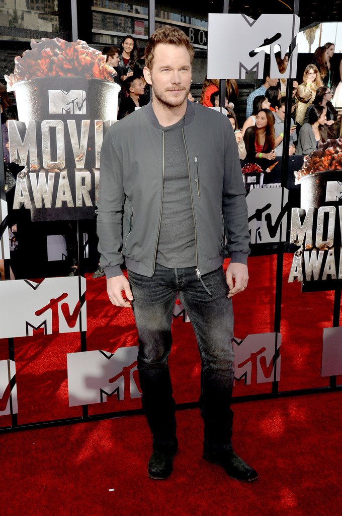 Chris+Pratt+Arrivals+MTV+Movie+Awards+Part+NhOgbMjkW1Jx.jpg