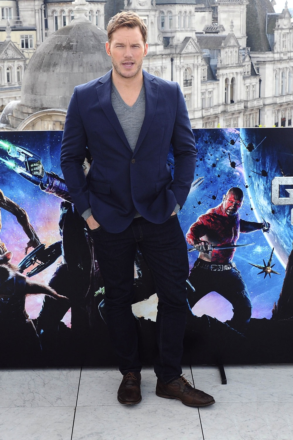 Chris-Pratt-Guardians-Galaxy-London-Photocall-Tom-Lorenzo-Site-TLO-1.jpg