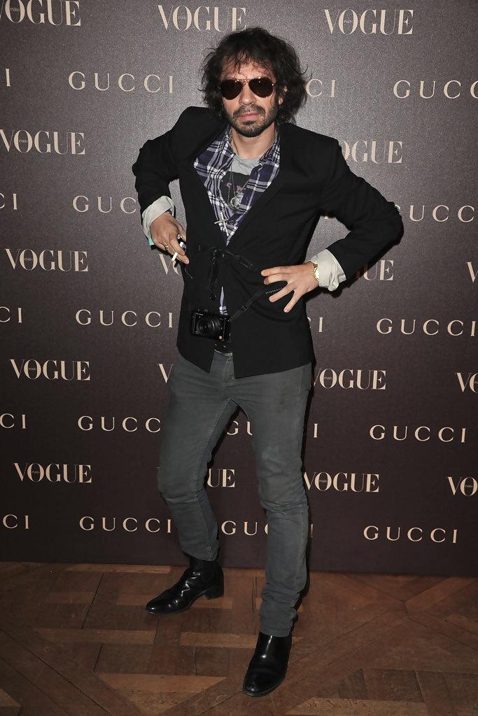 Olivier+Zahm+Gucci+Dinner+Italian+Embassy+vaASrKmiWpgx.jpg