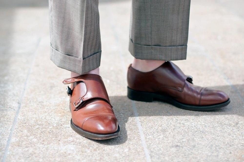buckle-shoe.jpg