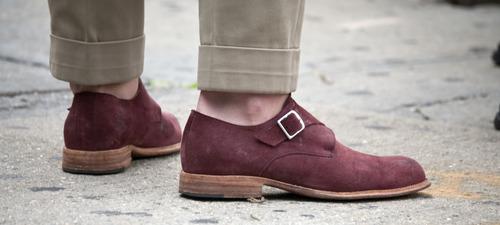 shoe-streetstyle-men-style-blog-suede-buckle.jpeg