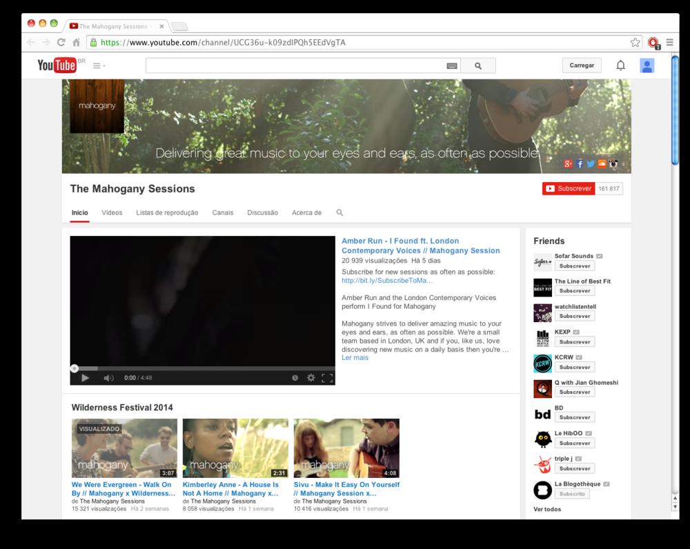 Screen shot 2014-08-12 at 2.13.24 PM.png