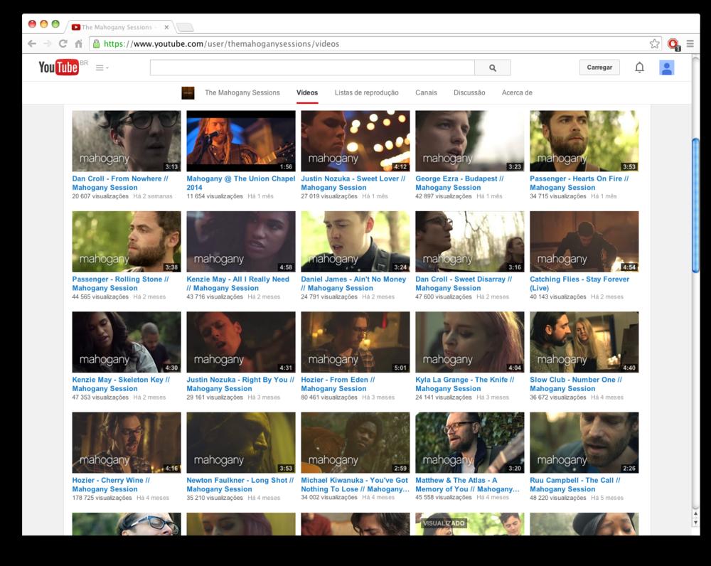 Screen shot 2014-08-12 at 2.14.37 PM.png