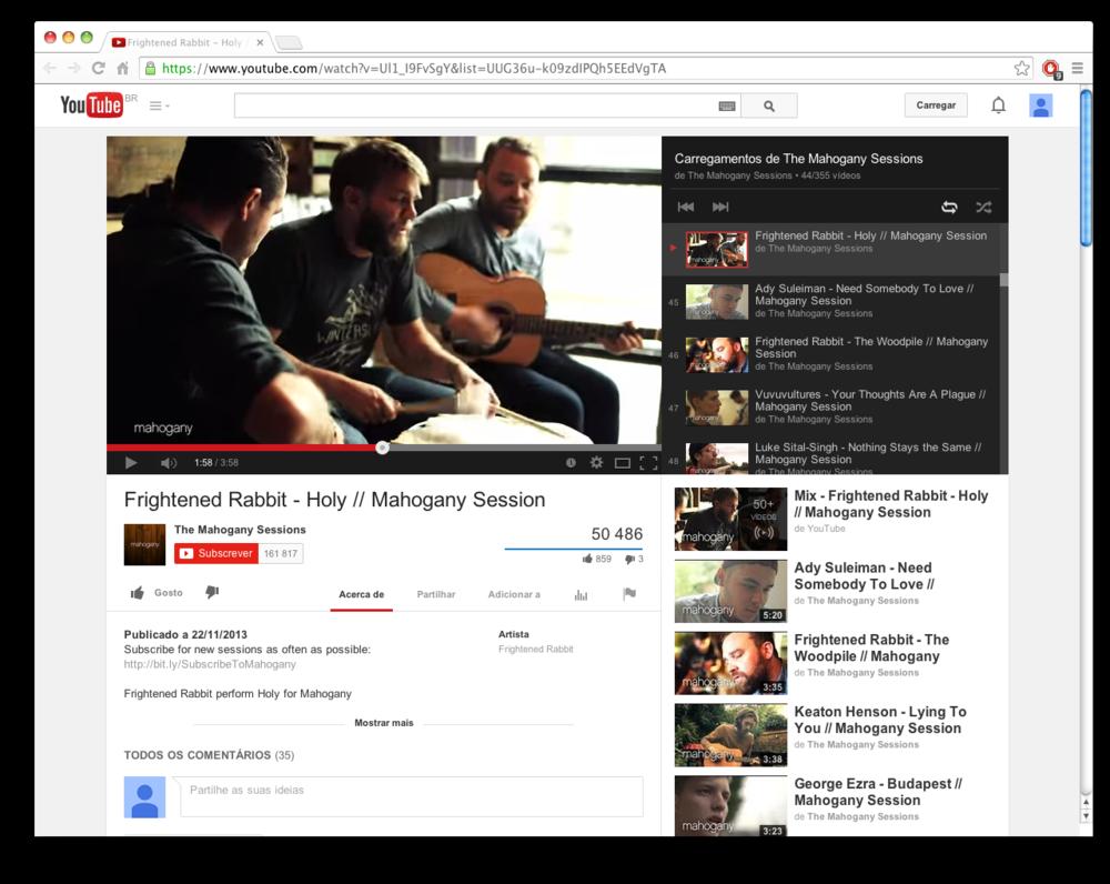 Screen shot 2014-08-12 at 2.11.42 PM.png
