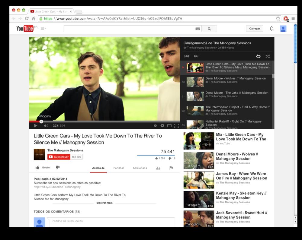 Screen shot 2014-08-12 at 2.10.03 PM.png