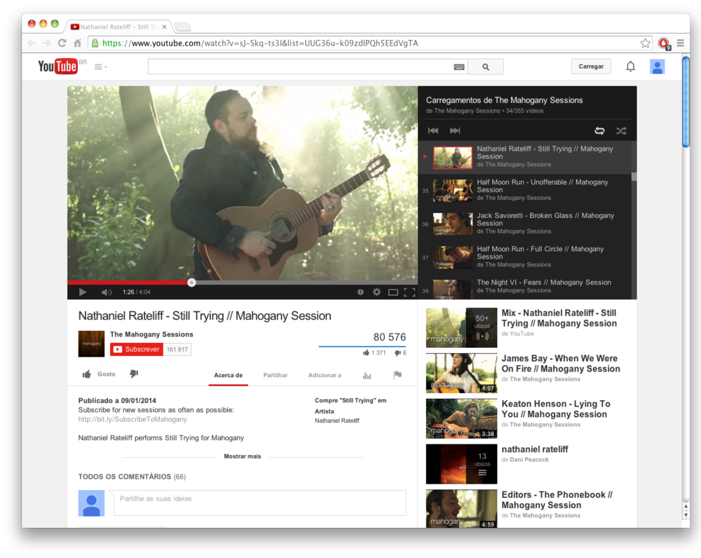 Screen shot 2014-08-12 at 2.10.54 PM.png