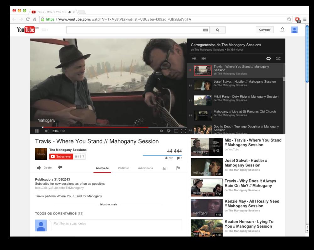 Screen shot 2014-08-12 at 2.07.19 PM.png
