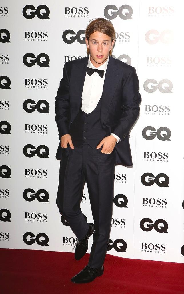 Tom+Odell+Arrivals+GQ+Men+Year+Awards+Part+pZH3QcmD6HAx.jpg