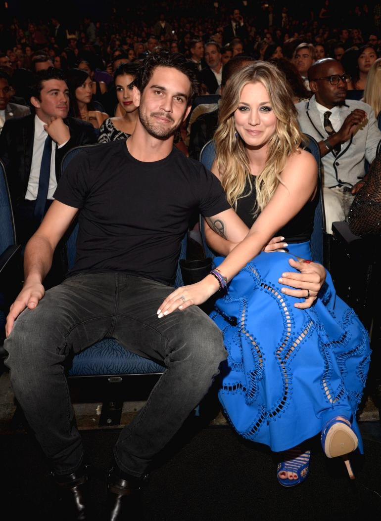 kaley-cuoco-and-ryan-sweeting.jpg