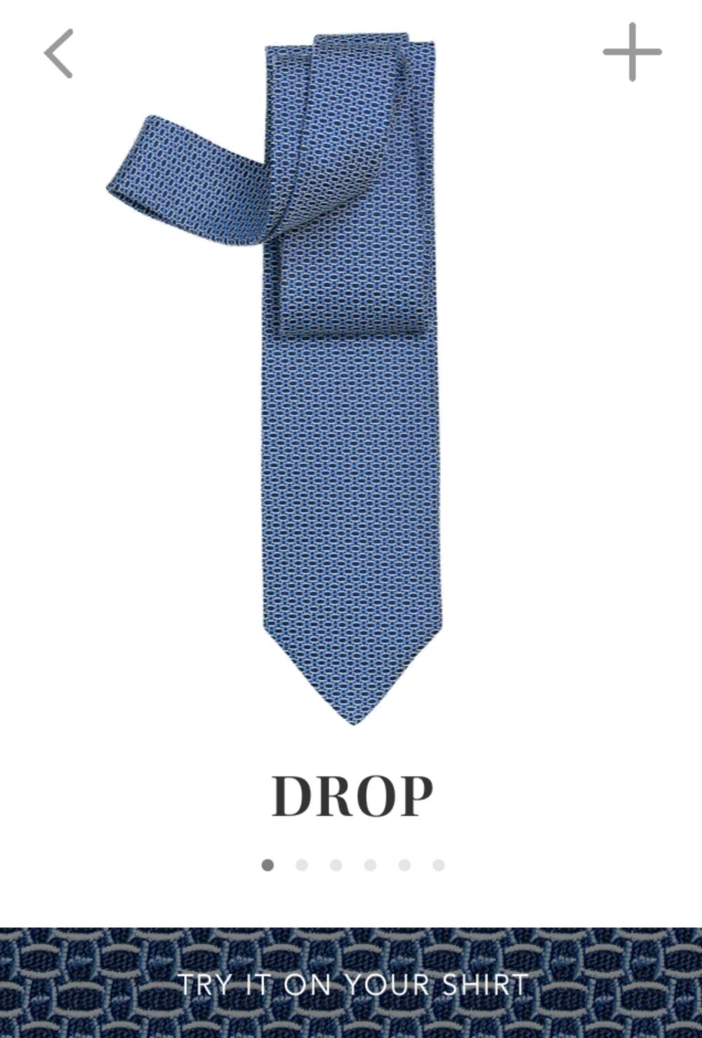 tie-break-o-novo-app-da-hermes-aplicativo-gravata-neckwear-estilo-alexandre-taleb-2.png