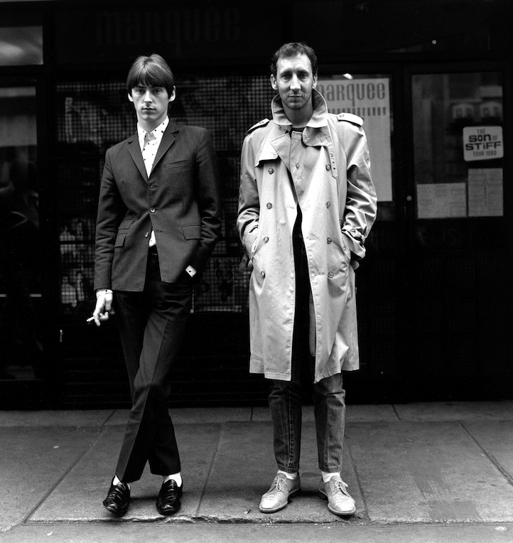 Pete-Townshend-and-Paul-Weller.jpg