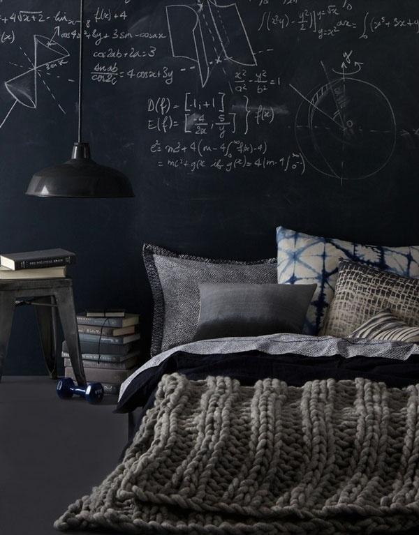 tricot-amp-crochet-cest-tendance-L-uK2Au0.jpeg