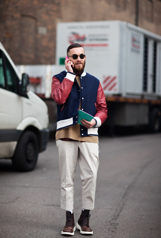 street-fashion-01.jpg