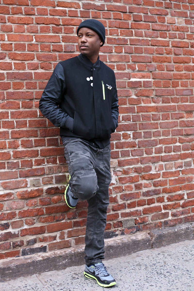 Marcus-Troy-street-style-by-William-Yan-2.jpg