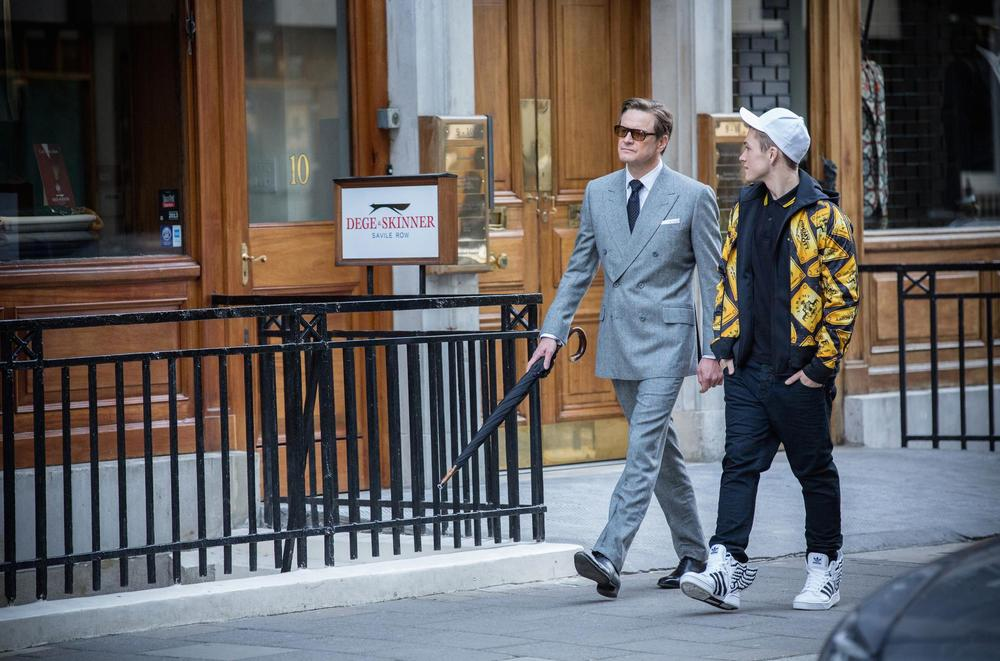 still-of-colin-firth-and-taron-egerton-in-kingsman--the-secret-service-(2015)-large-picture.jpg