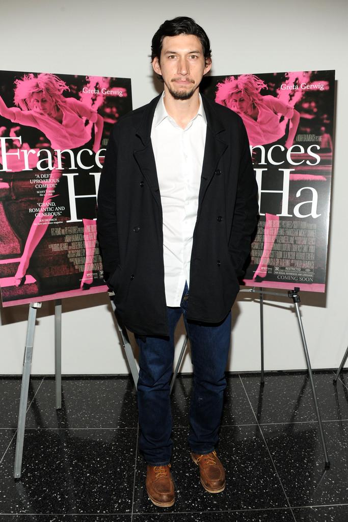 Adam+Driver+Frances+Ha+Premieres+NYC+6Kyos469Gatx.jpg