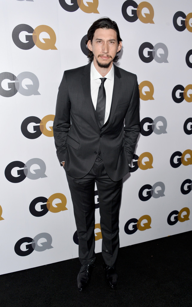 Adam+Driver+GQ+Men+Year+Party+Arrivals+297IEeeMSsBx.jpg
