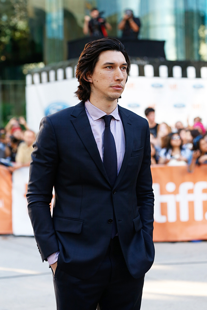 tiff-2014-best-dressed-men-adam-driver.jpg