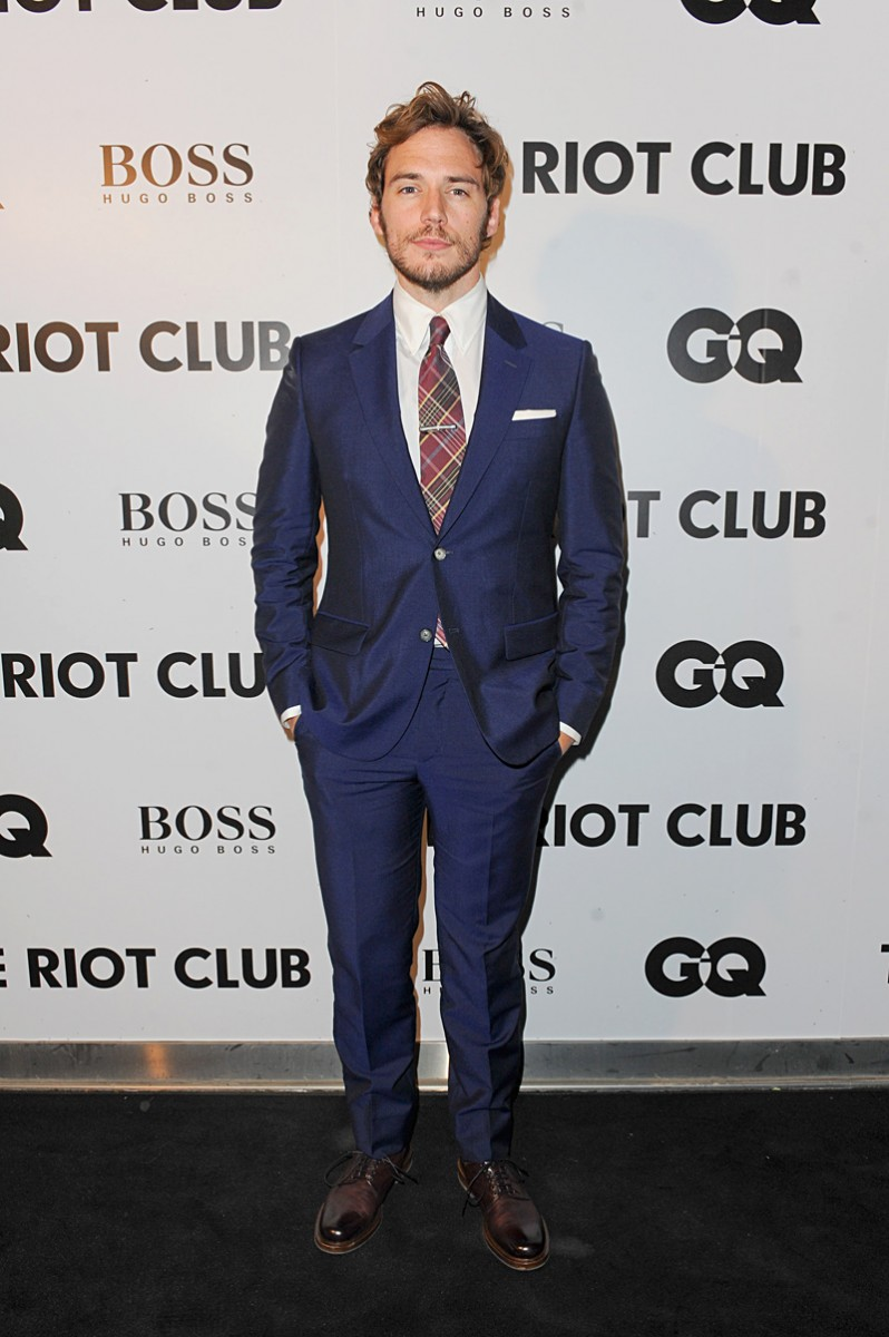tiff-2014-best-dressed-men-sam-claflin.jpg