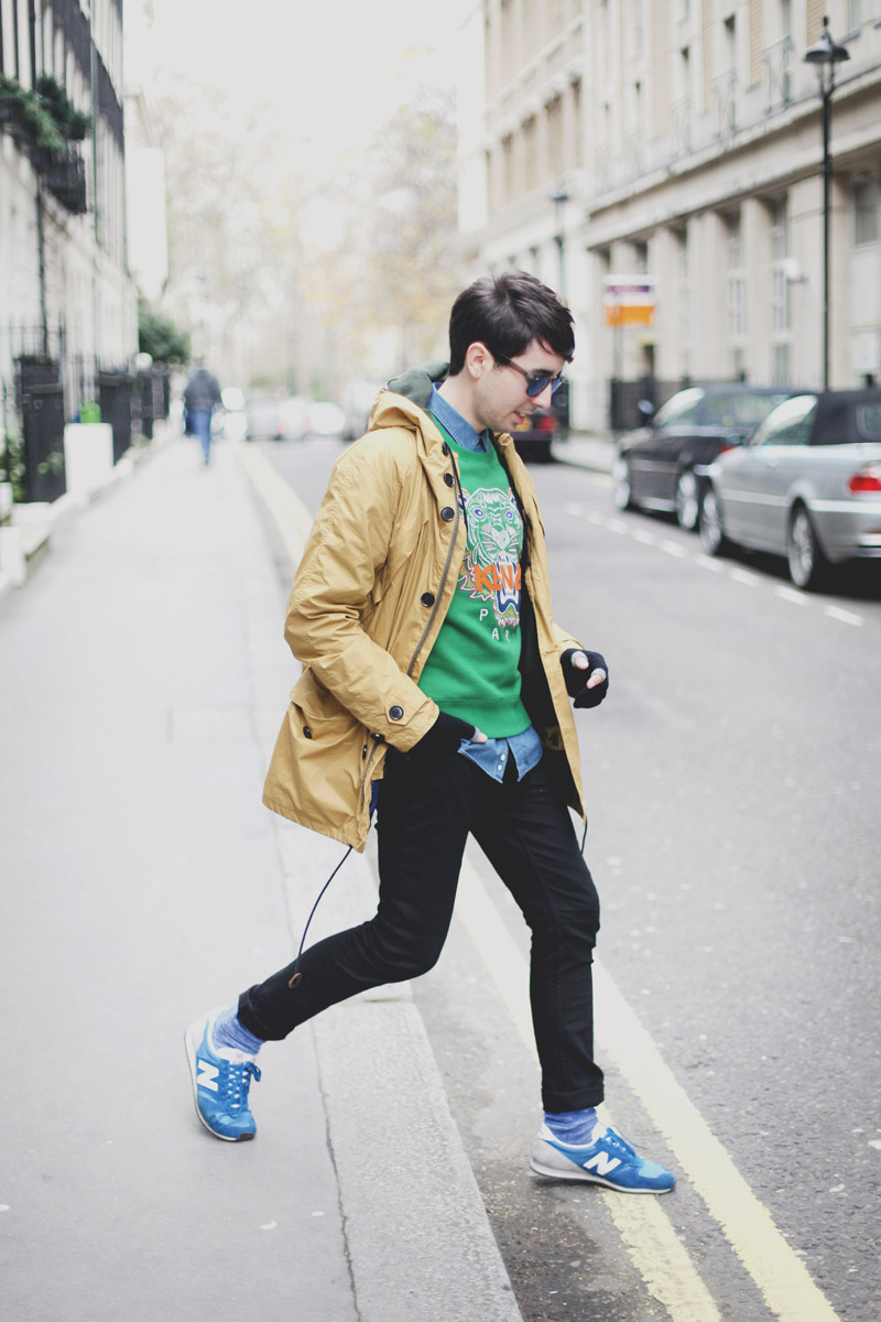 craven-street-style-man-male-blog-fashion-cupofcouple-kenzo-london0009.JPG