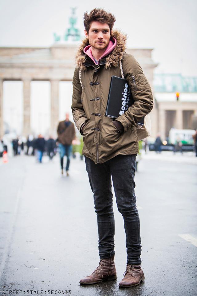 mens-style-parka-jackets-9.jpg