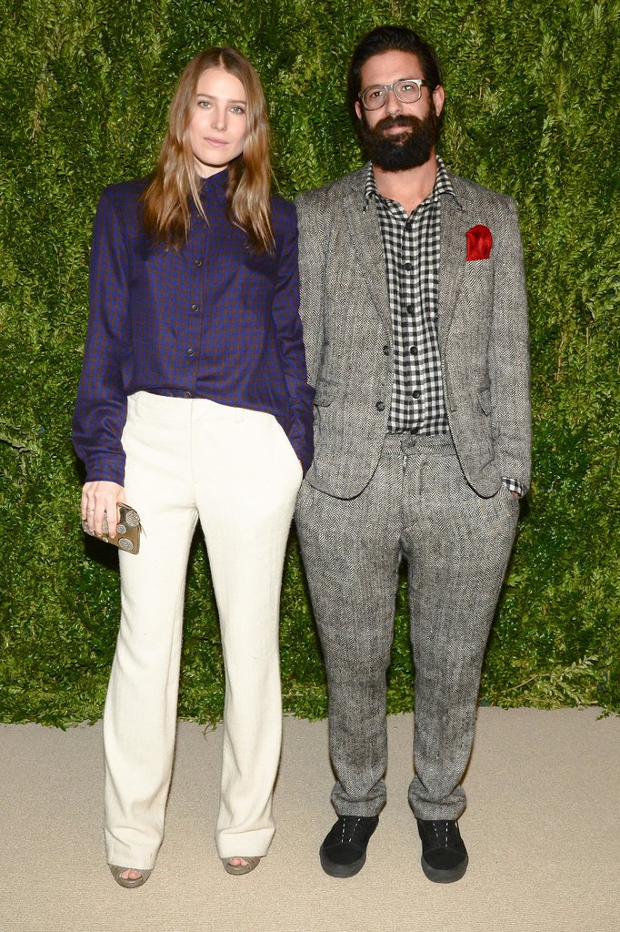 Dree-Hemingway-last-year-CFDAVogue-Fashion-Fund-winner-Greg.jpg
