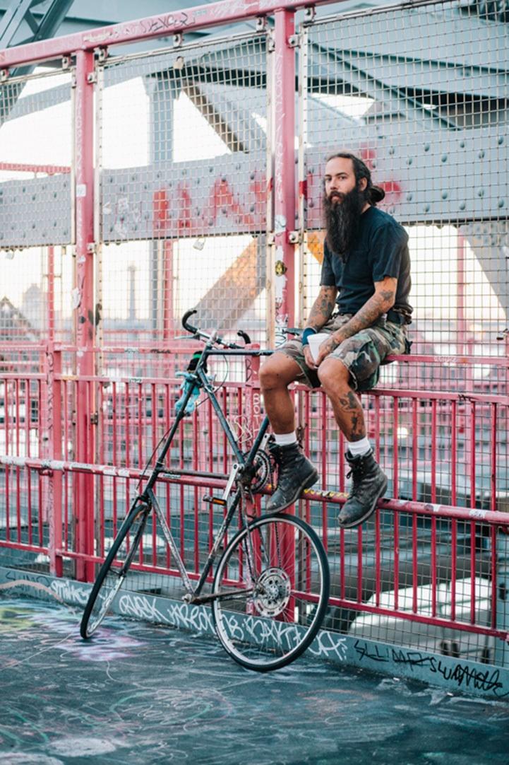 New_York_Bike_Style_by_Sam_Polcer_2014_05.jpg