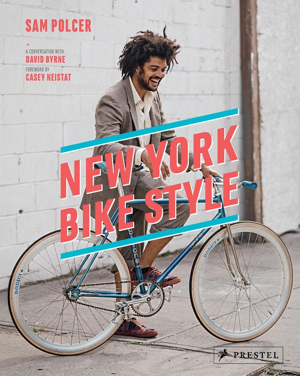 new-york-bike-style-204701_w1000.jpg
