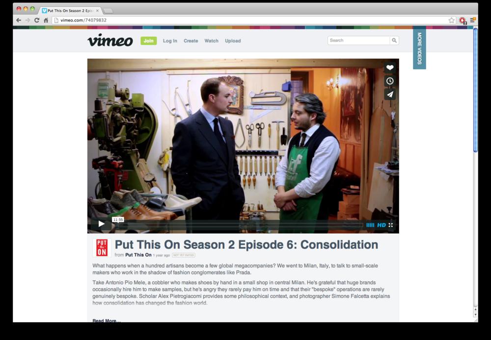 Captura de tela 2014-10-09 às 2.40.19 PM.png