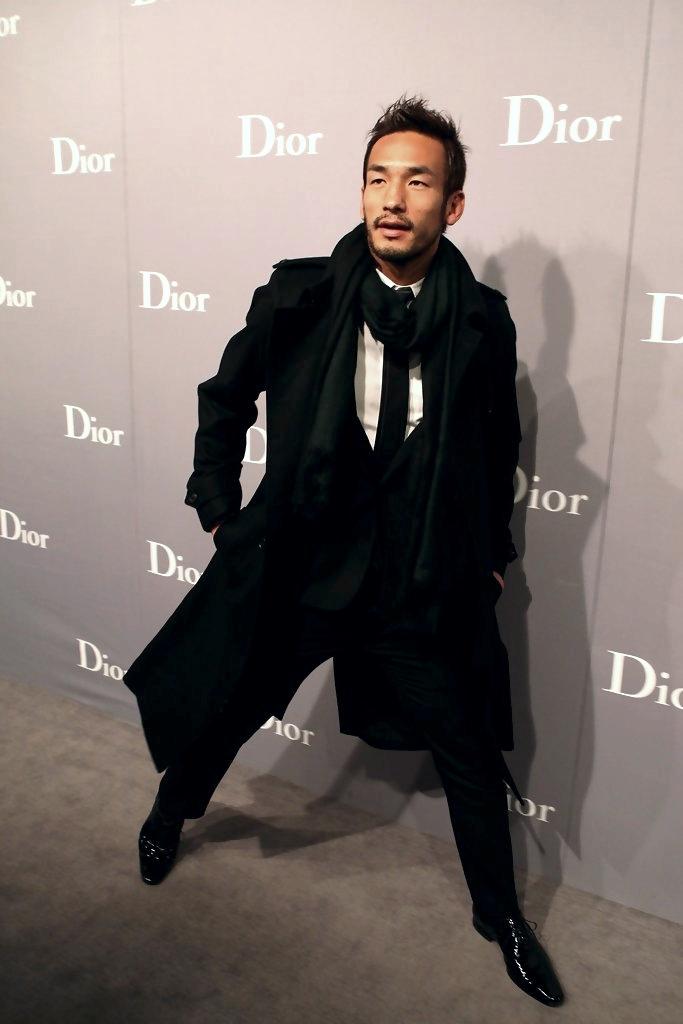 Hidetoshi+Nakata+Christian+Dior+Chinese+Artists+z6HkyDWBM_Wx.jpg