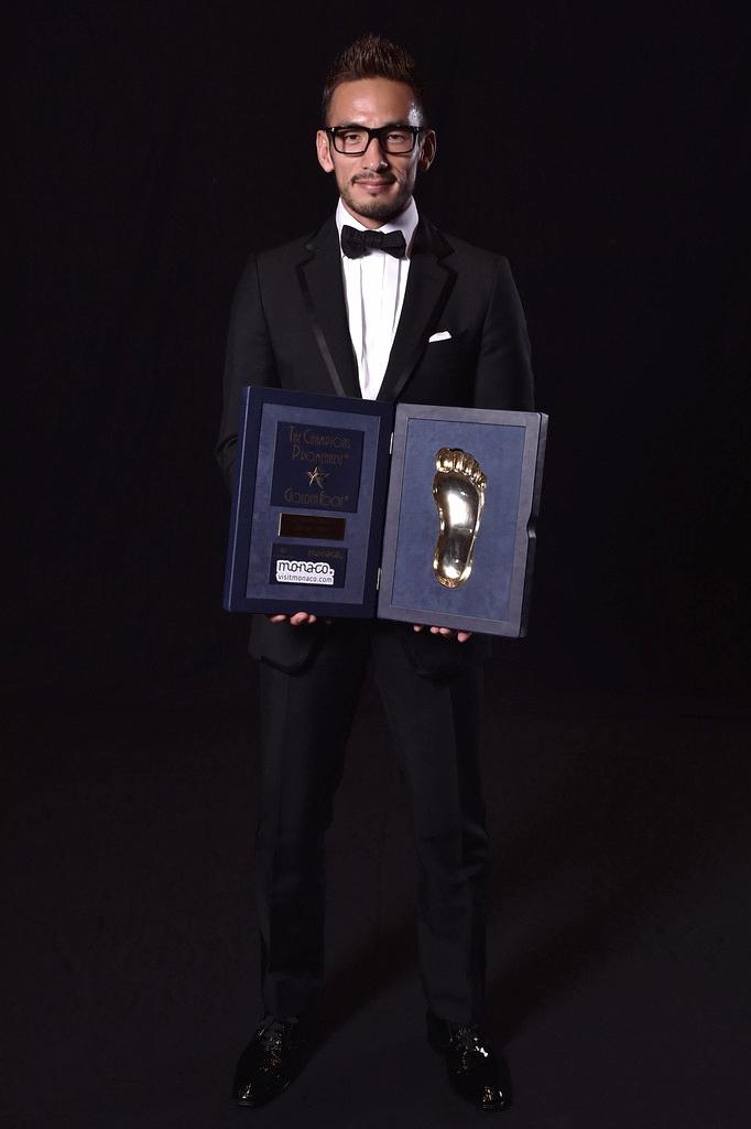 Hidetoshi+Nakata+Golden+Foot+Awards+Ceremony+MxDnSBqFMJJx.jpg