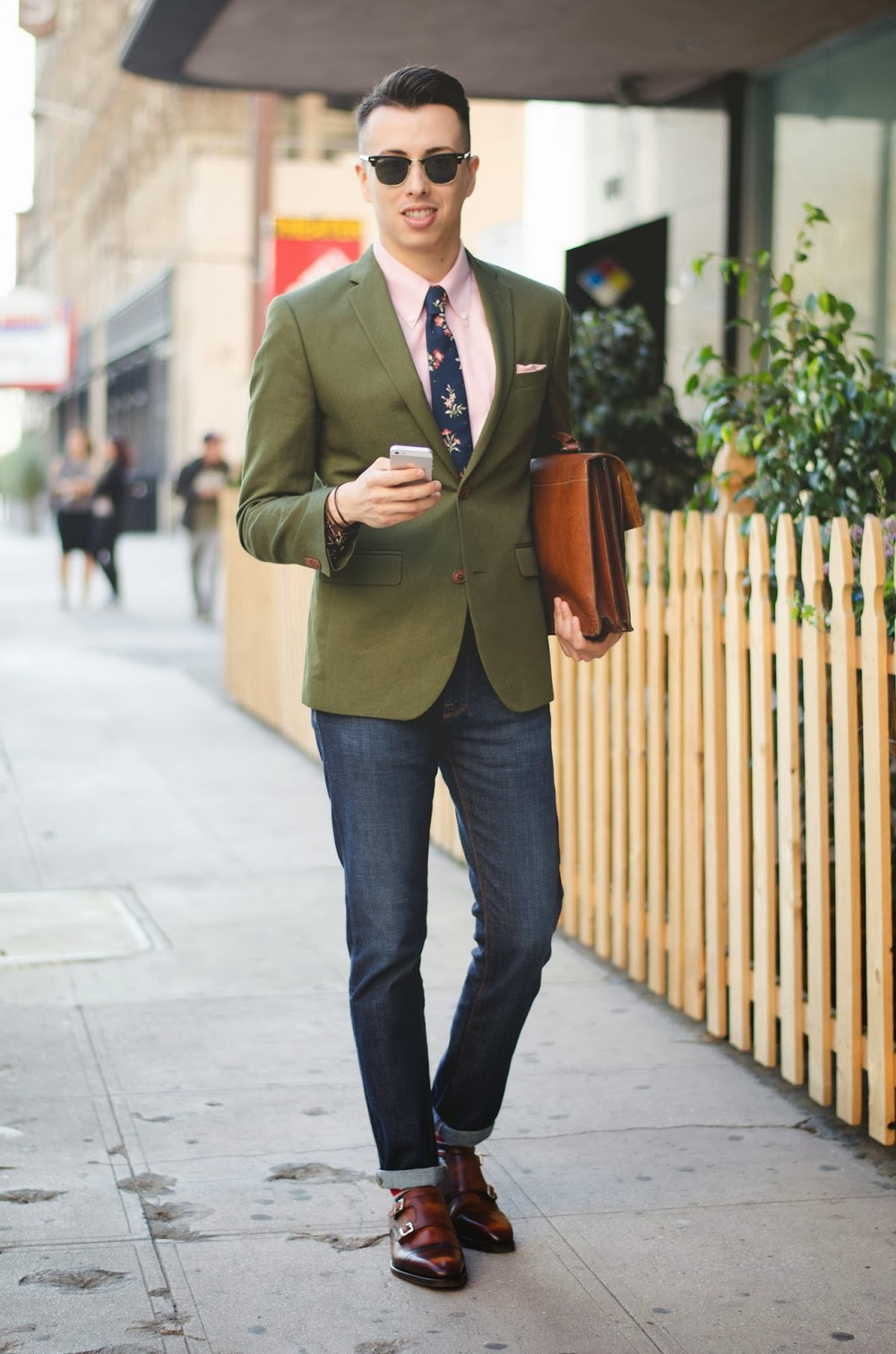 dress-shirt-and-pocket-square-and-tie-and-briefcase-and-jeans-and-double-monks-and-blazer-original-1486.jpg