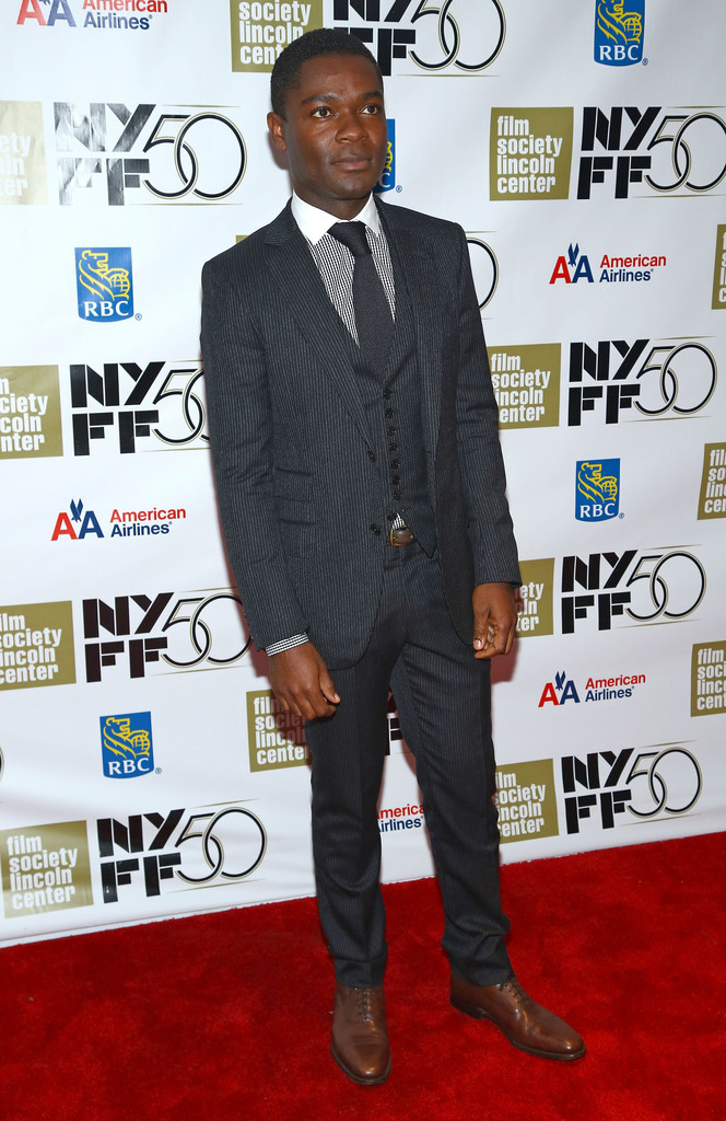 David+Oyelowo+50th+Annual+New+York+Film+Festival+ztwmae-bcsmx.jpg