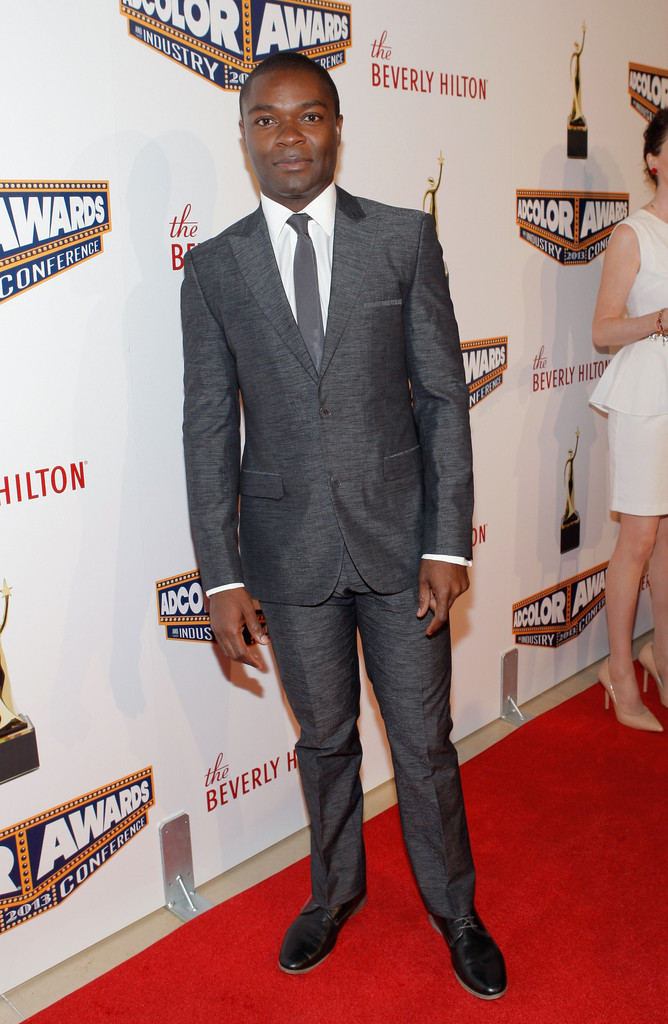 David+Oyelowo+ADCOLOR+Awards+tsLalChMDK3x.jpg