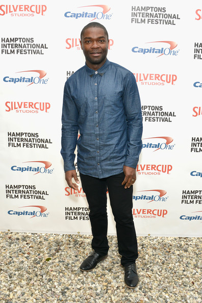 David+Oyelowo+21st+Annual+Hamptons+International+2ki9BV1gX-Ol.jpg