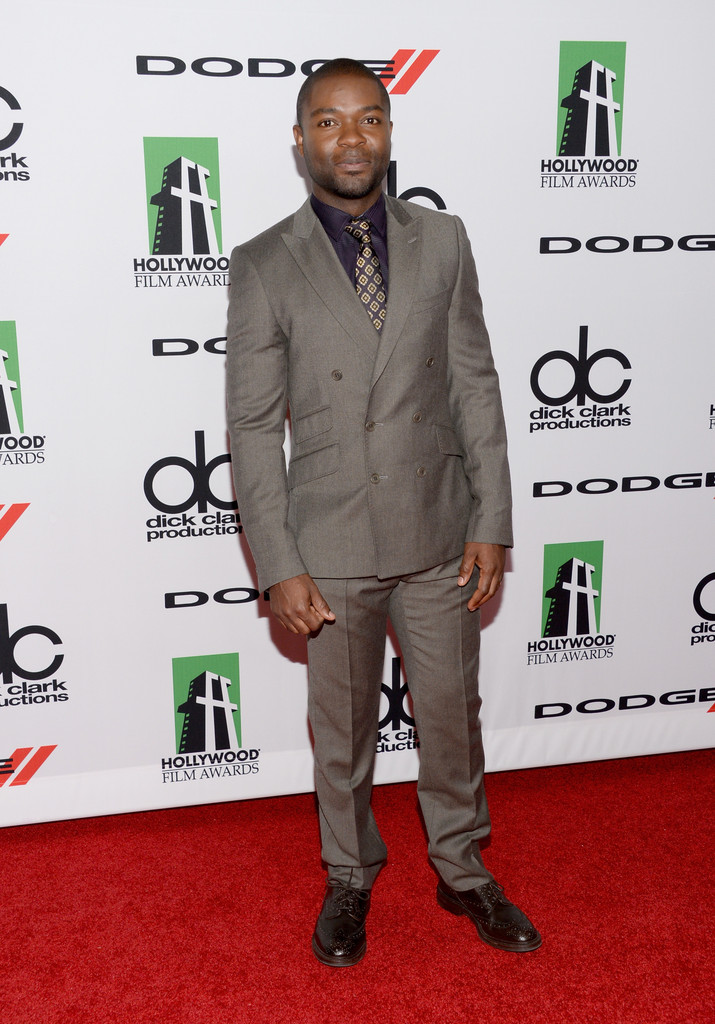 David+Oyelowo+Arrivals+Hollywood+Film+Awards+4NqXu-b7cZsx.jpg
