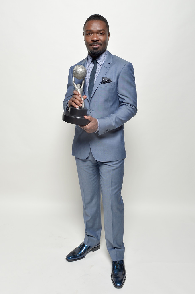 David+Oyelowo+45th+NAACP+Image+Awards+Presented+Mfm4akpy8w3x.jpg