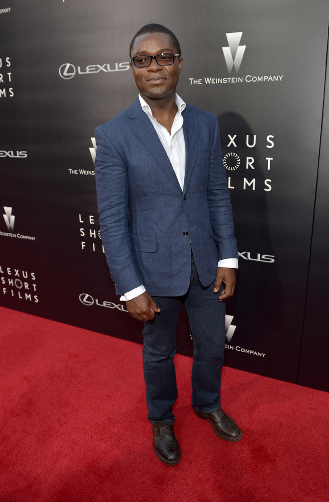 David+Oyelowo+Red+Carpet+Lexus+Short+Films+GpmnfFOMdTjx.jpg