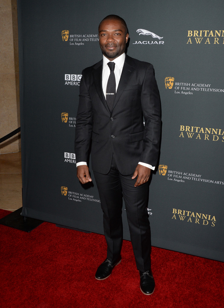 david-oyelowo-2013-britannia-jaguar-awards-los-angeles.jpg