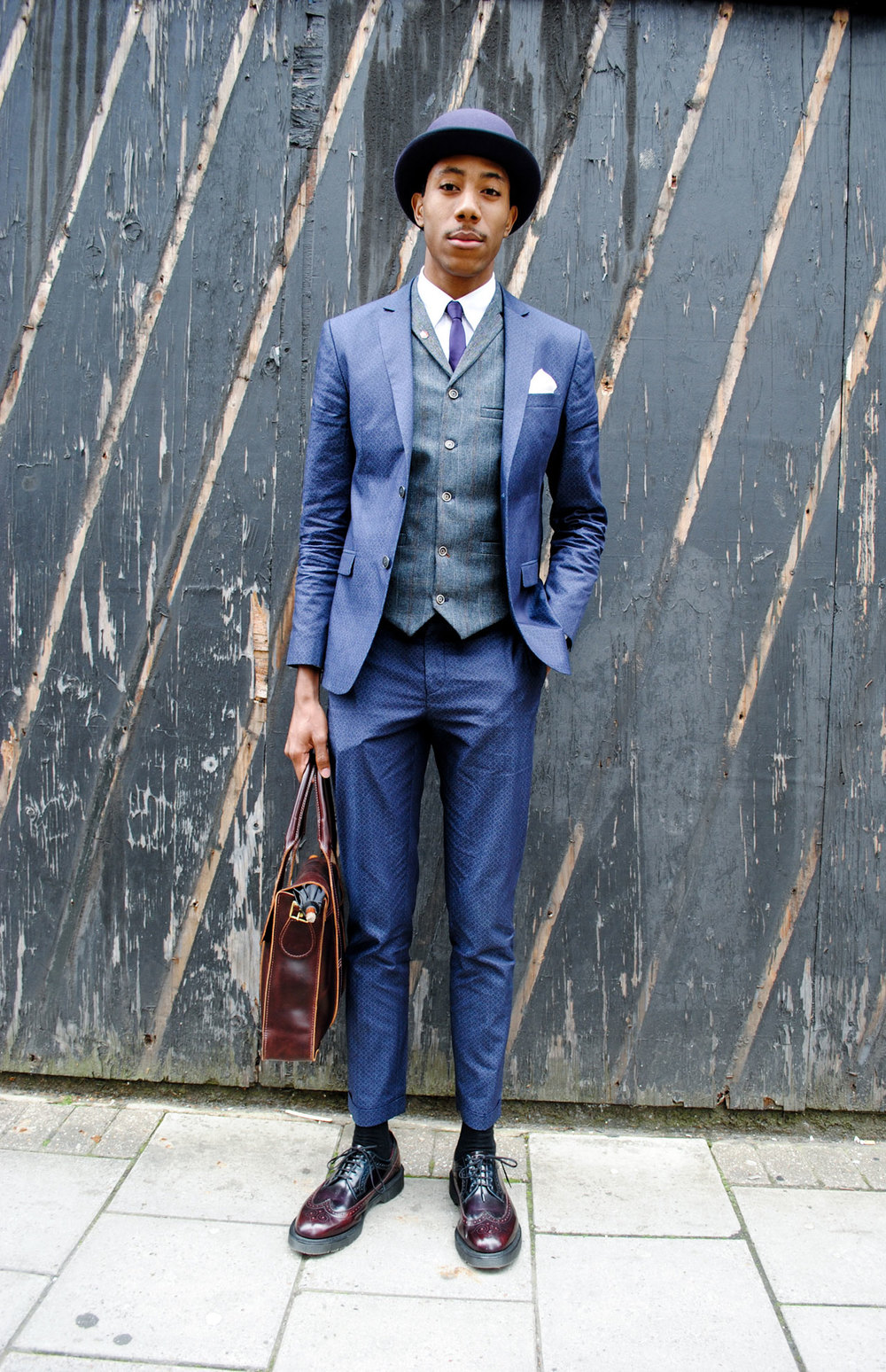 sartorial-suits-street-style-london-collections-men-ss13-2013-_-4.jpg