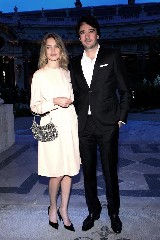 Natalia-Vodianova-Antoine-Arnault-dined-Karl-Lagerfeld.jpg