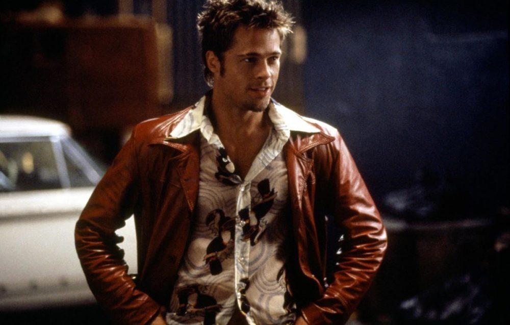 Brad-Pitt-Fight-Club-4.jpg