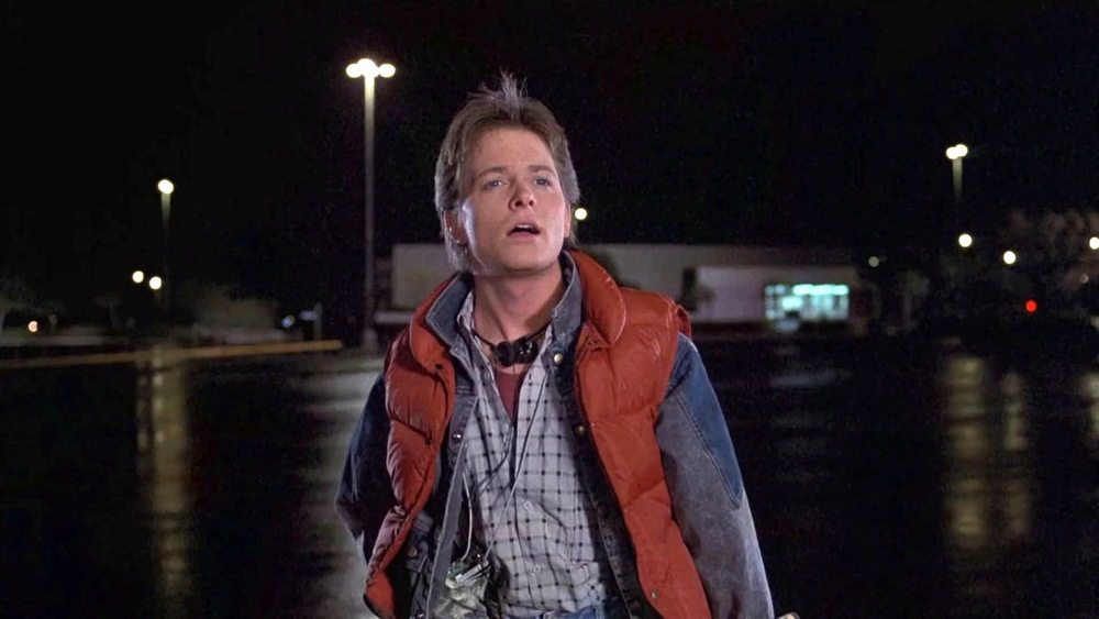 film-back_to_the_future-1985-marty_mcfly-michael_j_fox-jackets-red_down_vest.jpg