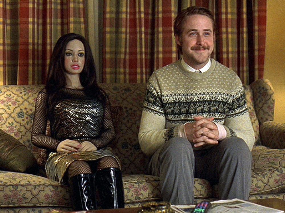 ryan-gosling-movie-lars.jpg