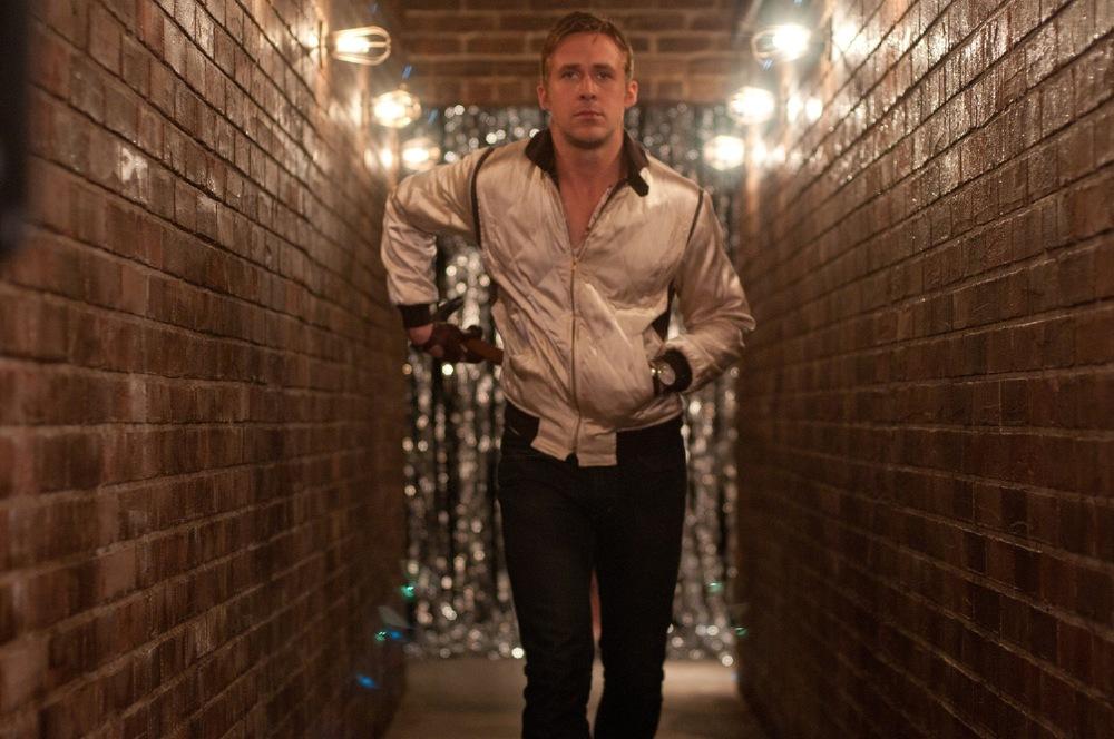 Drive-Ryan-Gosling.jpg
