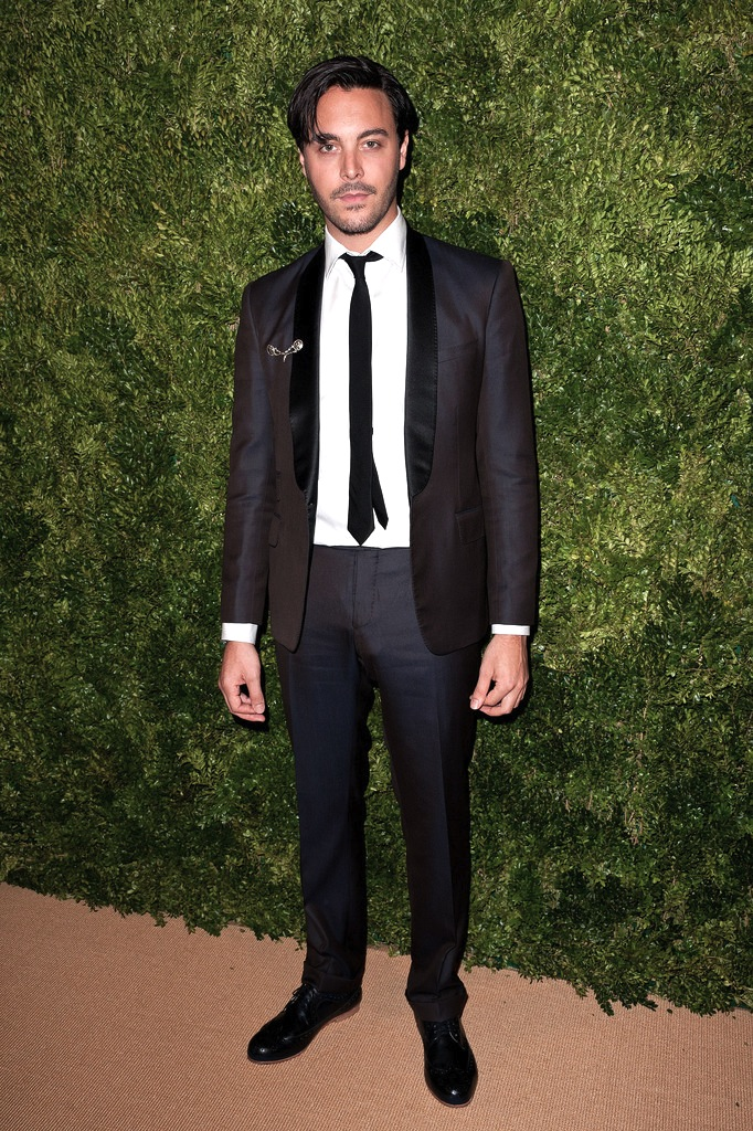 Jack+Huston+8th+Annual+CFDA+Vogue+Fashion+SMfOJ6KkSjCx.jpg