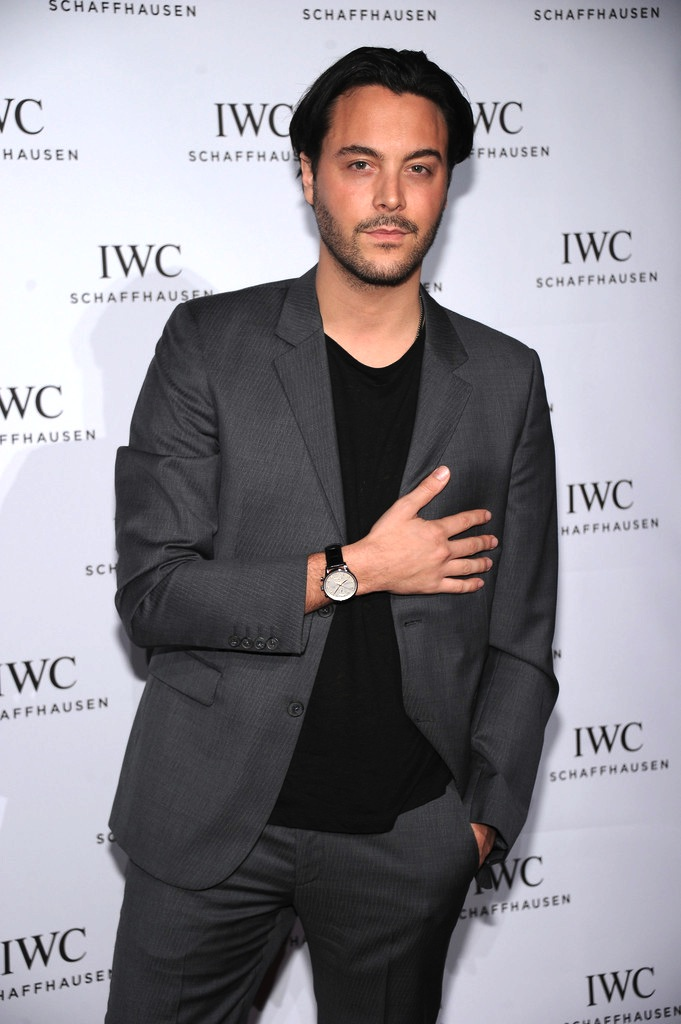 Jack+Huston+Love+Cinema+Event+NYC+74nccl9oGqzx.jpg