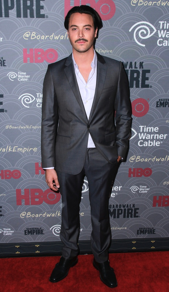 Jack+Huston+Boardwalk+Empire+Season+4+Premiere+kan6qO76zC_x.jpg